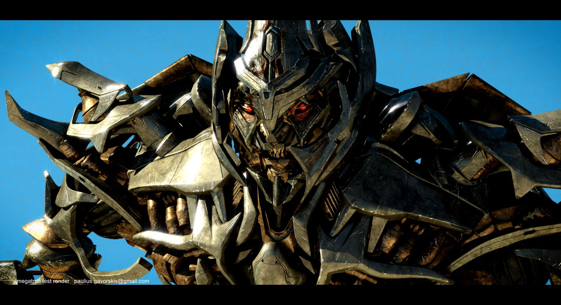 transformers 3 movie part 1 full movie - how many games in mlb