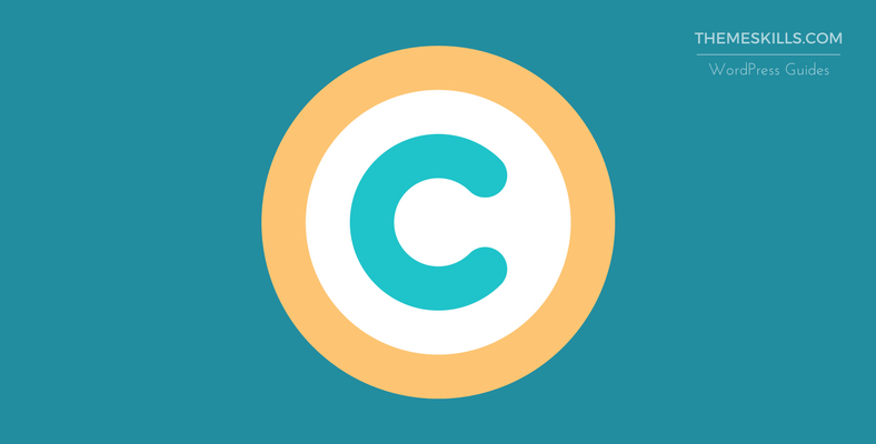 Find Out How To Add Special Characters Like The Copyright Symbol