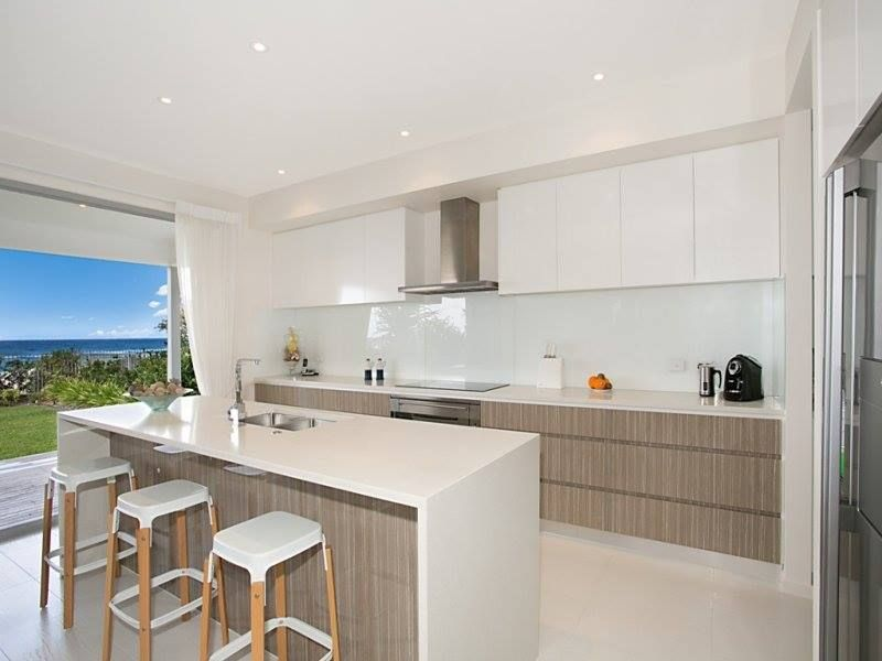 Incroyable The Pinnacle Kitchens Is A Gold Coast Based Team Of Kitchen Specialists  Known As The Best Custom Kitchen Manufacturer U0026 Providing Modern Kitchen  Design ...
