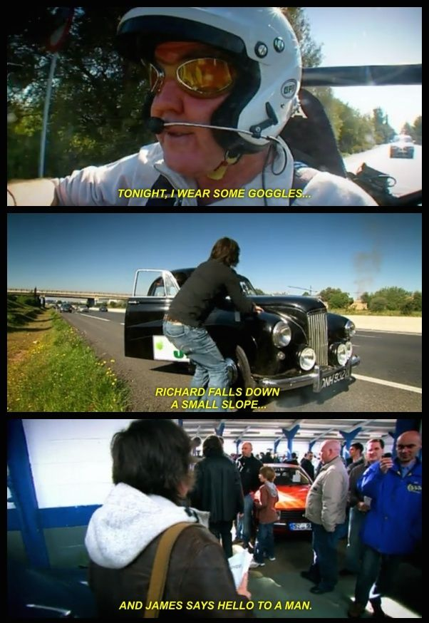 Topgear Series 13 Episode 6 Top Gear Funny Top Gear Top Gear Uk