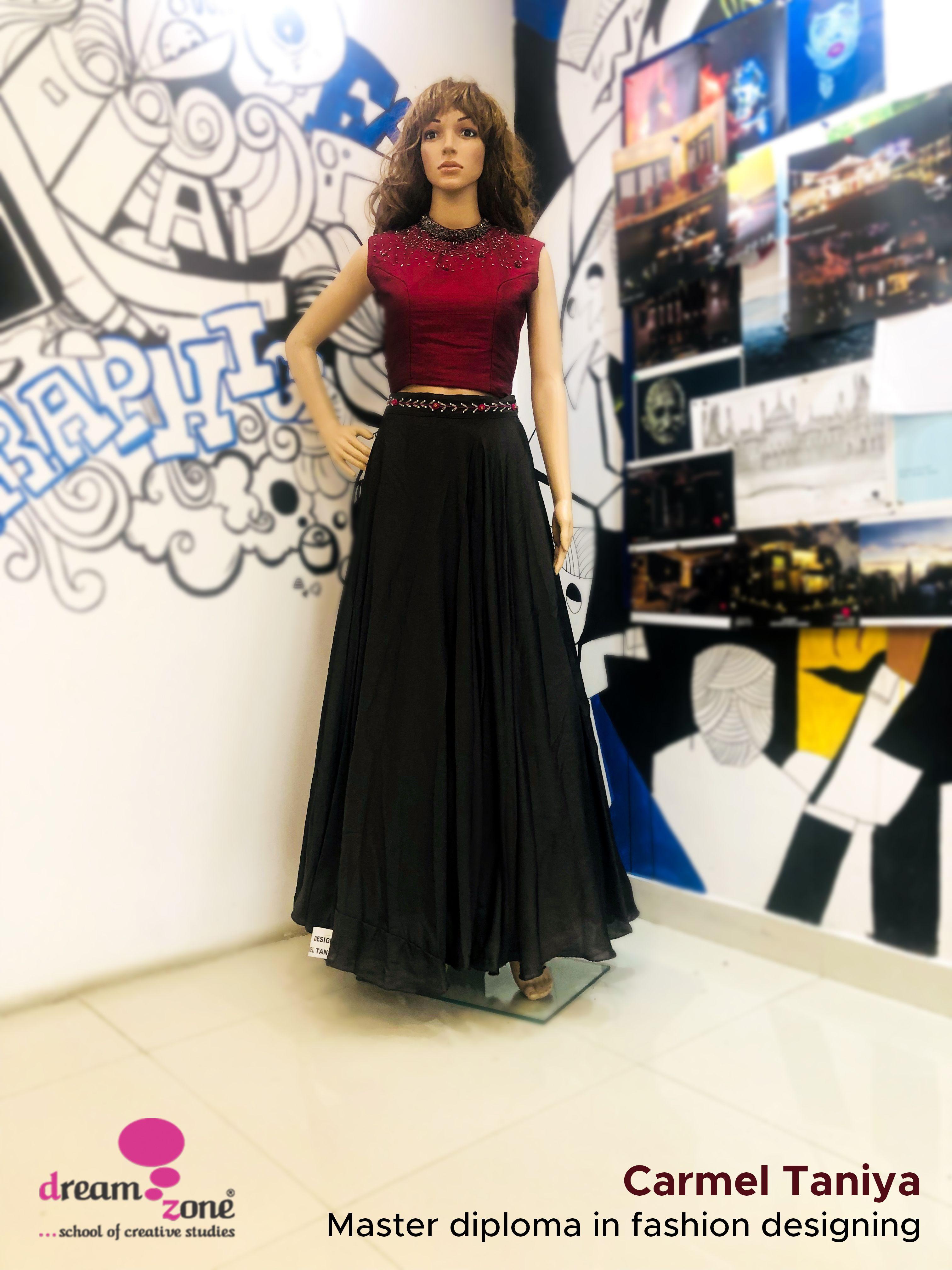 Fashion Designing Courses In Kochi Fashion Designing Course Diploma In Fashion Designing Fashion Design