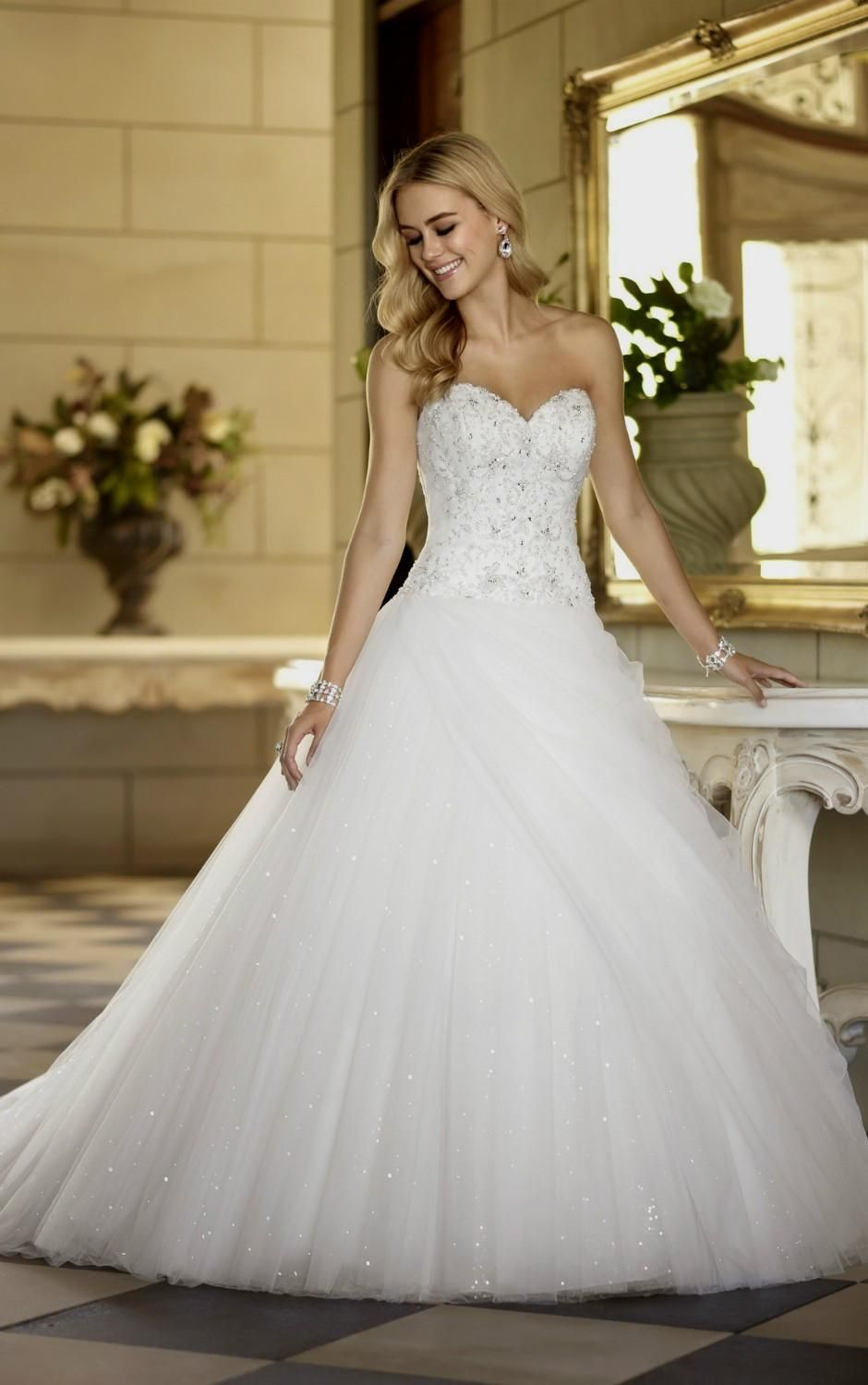 Visit the post for more. Wedding dresses, Bodice wedding