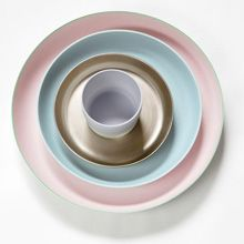 1616 / Arita Japan - Colour Porcelain - Scholten&Baijings - Workshop of Wonders