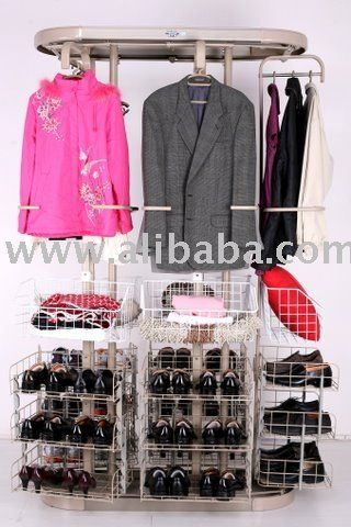 Superior Rotobob Rotating Clothes Rack , Find Complete Details About Rotobob Rotating  Clothes Rack,Rotating Clothes Rack From Storage Holders U0026 Racks Supplier Or  ...