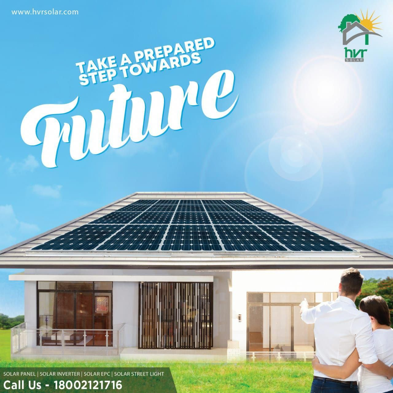 Developing Future With Solar Solutions Is The Best Way To Conserve The Environment Be Smart Go Solar Gosolar Elec In 2020 Solar Solar Panels Solar Solutions