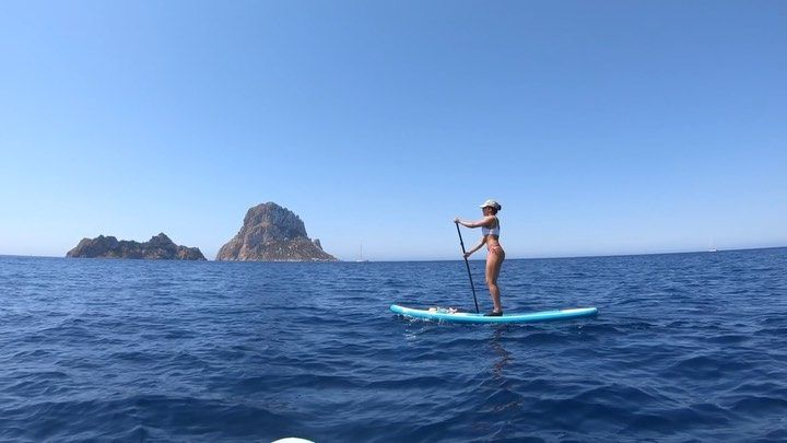 Energy 🧜🏽♀️✨💖 #summervibes #bikinigirl #magic #adventure #summer #fitnessgirl...