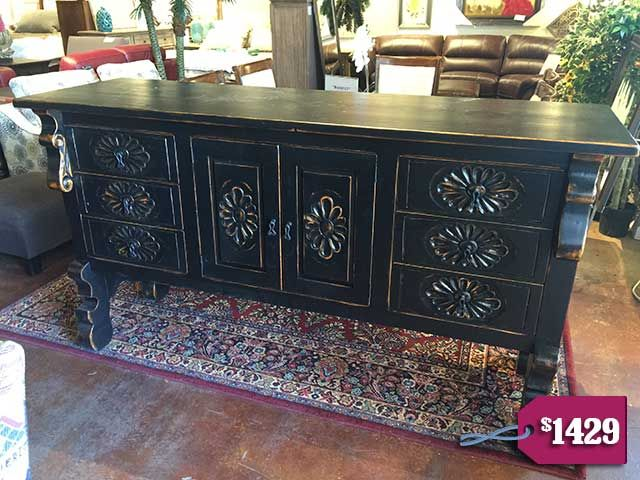 Lovely Tucson Furniture Store | Ina Rd | HomeStyle Galleries