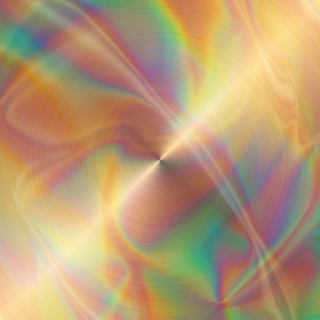 gold pearl rainbow iridescent texture 2 | Shiny Color ...