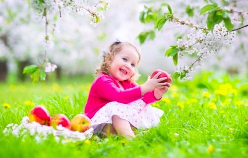 خلفيات اطفال كيوت حلوة صغار Hd تجنن 2019 5 Cute Baby Wallpaper Cute Baby Girl Toddler Girl