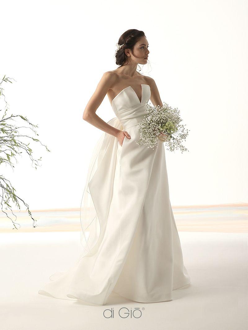 Pin by mindy e on wedding pinterest bari la sposa and bridal