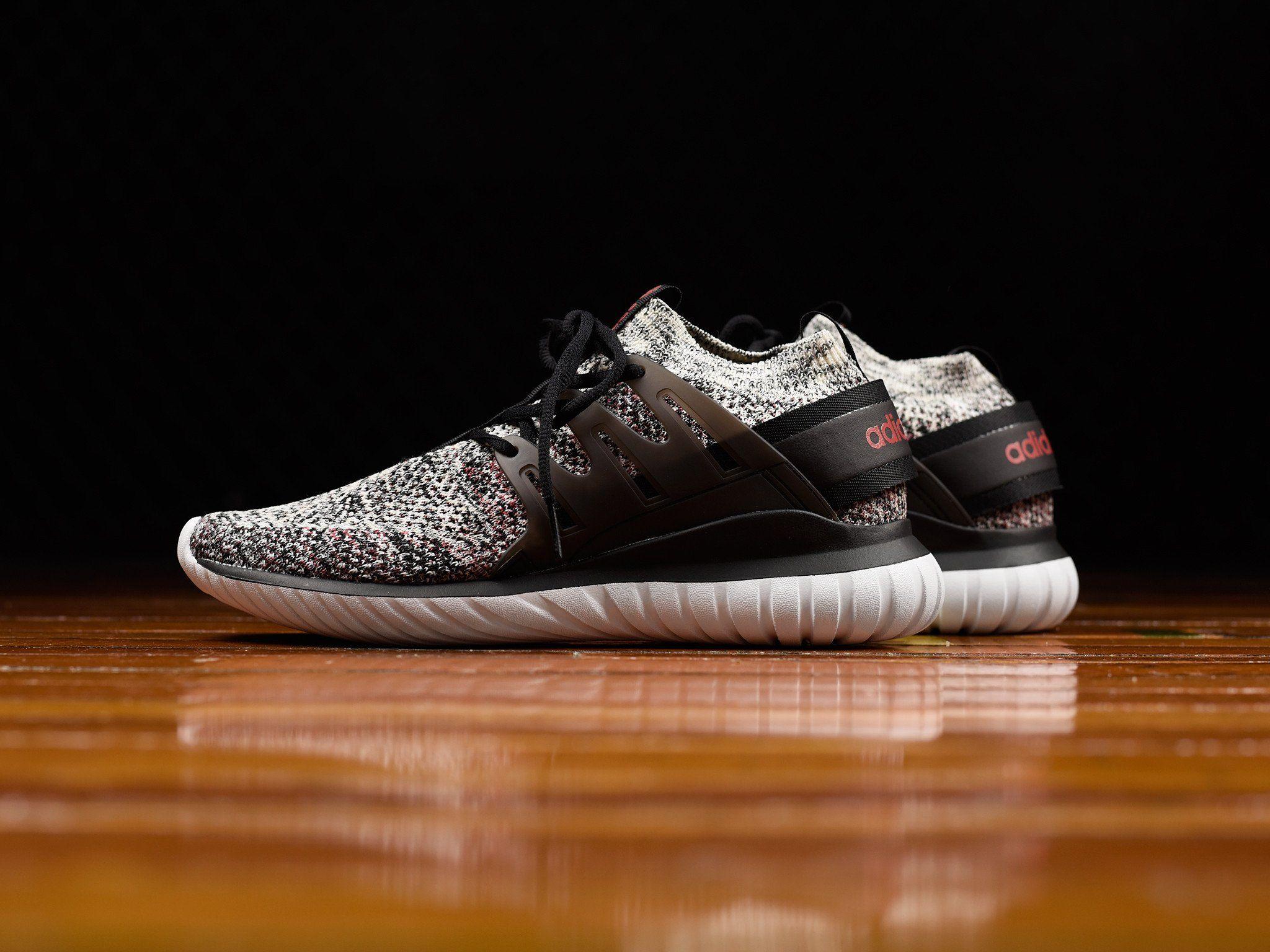 les adidas hommes bb8409 tubulaires de nouvelle pk [adidas] adidas les pinterest adidas 735933
