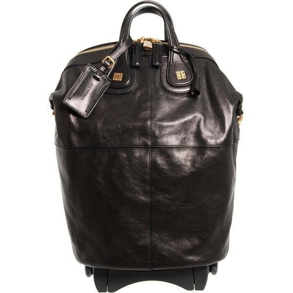 Nightingale Trolley Givenchy