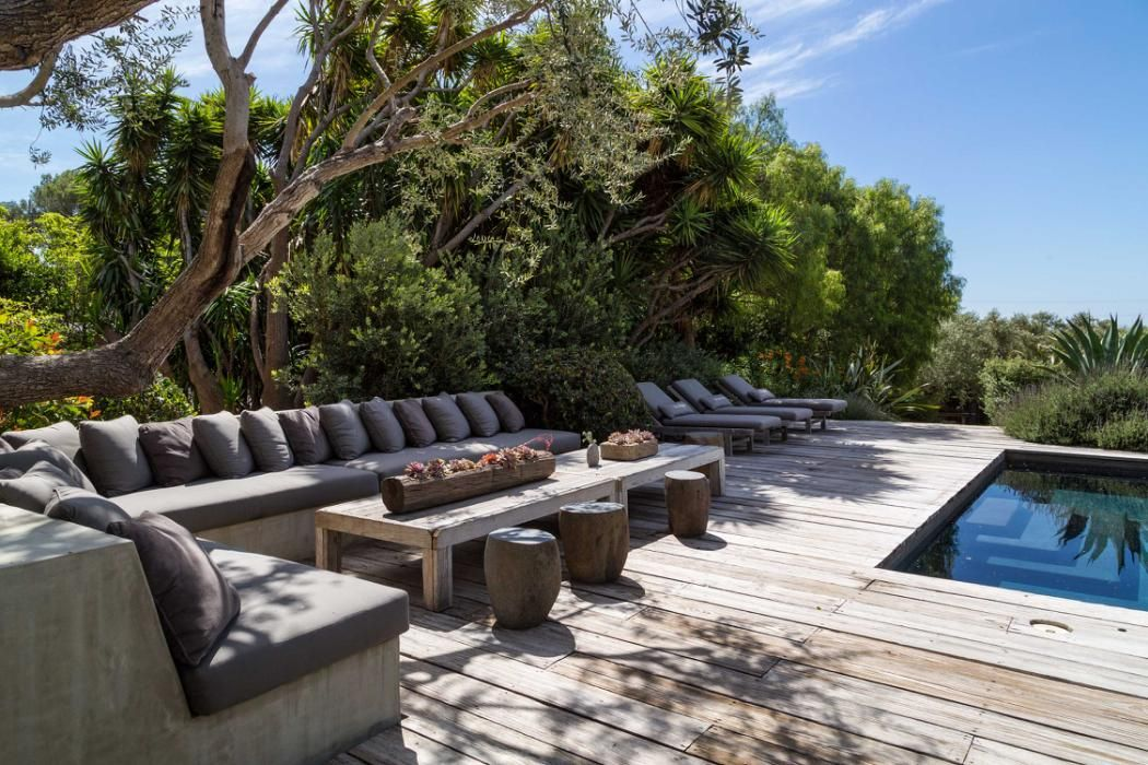 Rated Matching Washers And Dryers Outdoor Living Malibu Homes