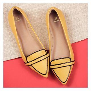 64580aa55 Imagem de Balaia | Lojas | Ideias fashion, Sapatos e Sapatos Femininos