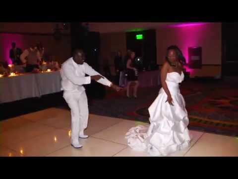 Best Hip Hop Wedding First Dance You Entrance Songs Hops