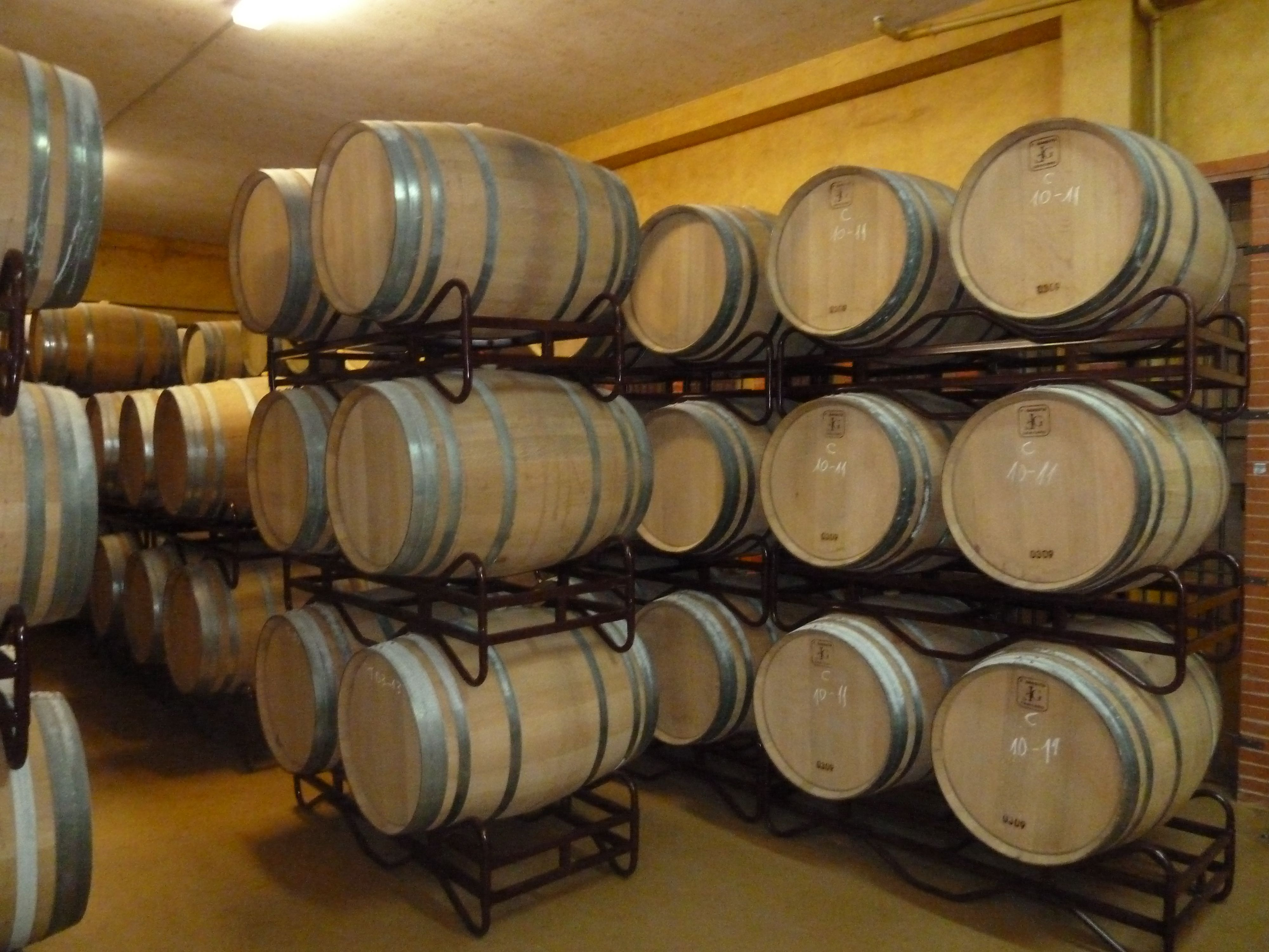 Apfelsortieranlage Bei Familie Prei - Wein Und Obstbau - Pinterest