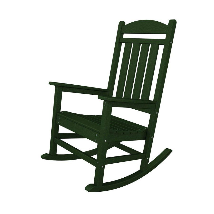 patio thorns chair outdoor chairs hire group plastic
