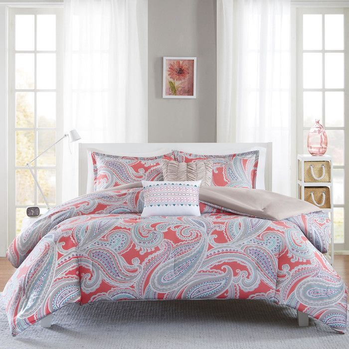 Best Shop Allmodern For Bedding Sets For The Best Selection In Modern Design Free Shipping On All 400 x 300