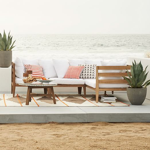 pendant cord set | patios, outdoor living and corner unit, Attraktive mobel