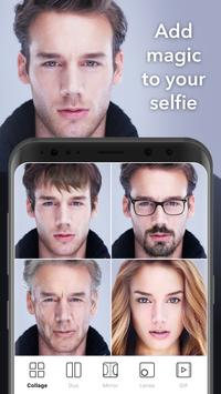 Download FaceApp Pro APK 3.4.7 for Android Perfect beard
