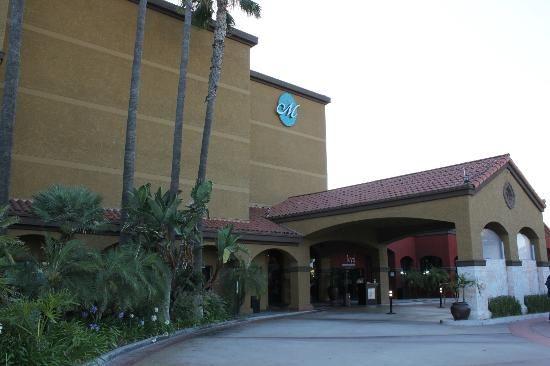 Photos Of Hotel Menage Anaheim Images Tripadvisor