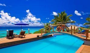 Sun N Fun Lagoon Florida Vacation Florida Attractions Florida Travel