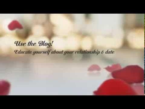 Iranin dating online Ausbildungs nopeus dating Düsseldorf