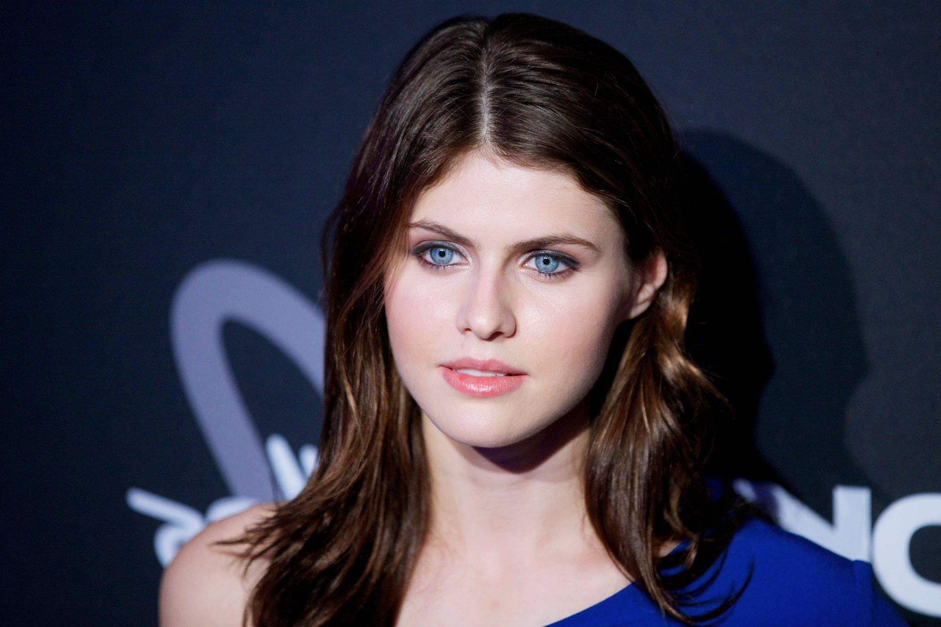 alexandra daddario jimmy kimmelalexandra daddario фильмы, alexandra daddario imdb, alexandra daddario вики, alexandra daddario matt bomer, alexandra daddario gif hunt tumblr, alexandra daddario percy jackson, alexandra daddario wdw, alexandra daddario esquire, alexandra daddario theplace, alexandra daddario no makeup, alexandra daddario sebastian stan, alexandra daddario run, alexandra daddario filmography, alexandra daddario roanoke, alexandra daddario wikipedia, alexandra daddario crackship, alexandra daddario jimmy kimmel, alexandra daddario vanity fair magazine, alexandra daddario quotes, alexandra daddario vs. emma watson