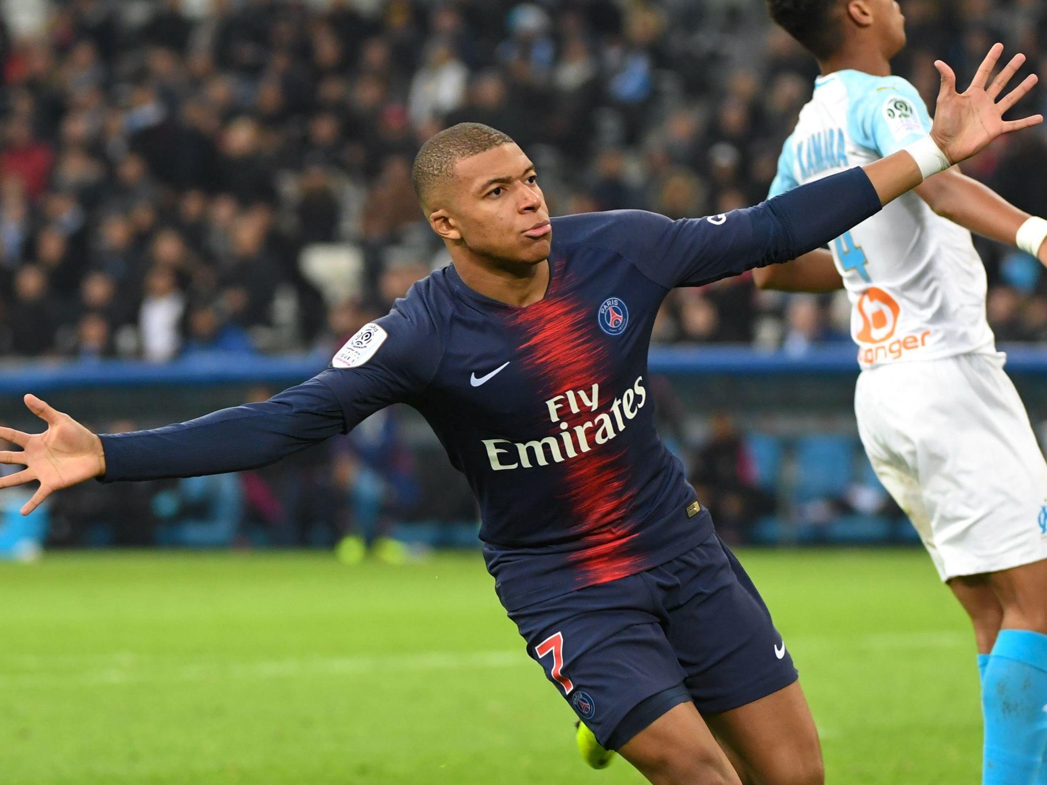 PSGBordeaux sur quelle chaîne voir le match de Ligue 1