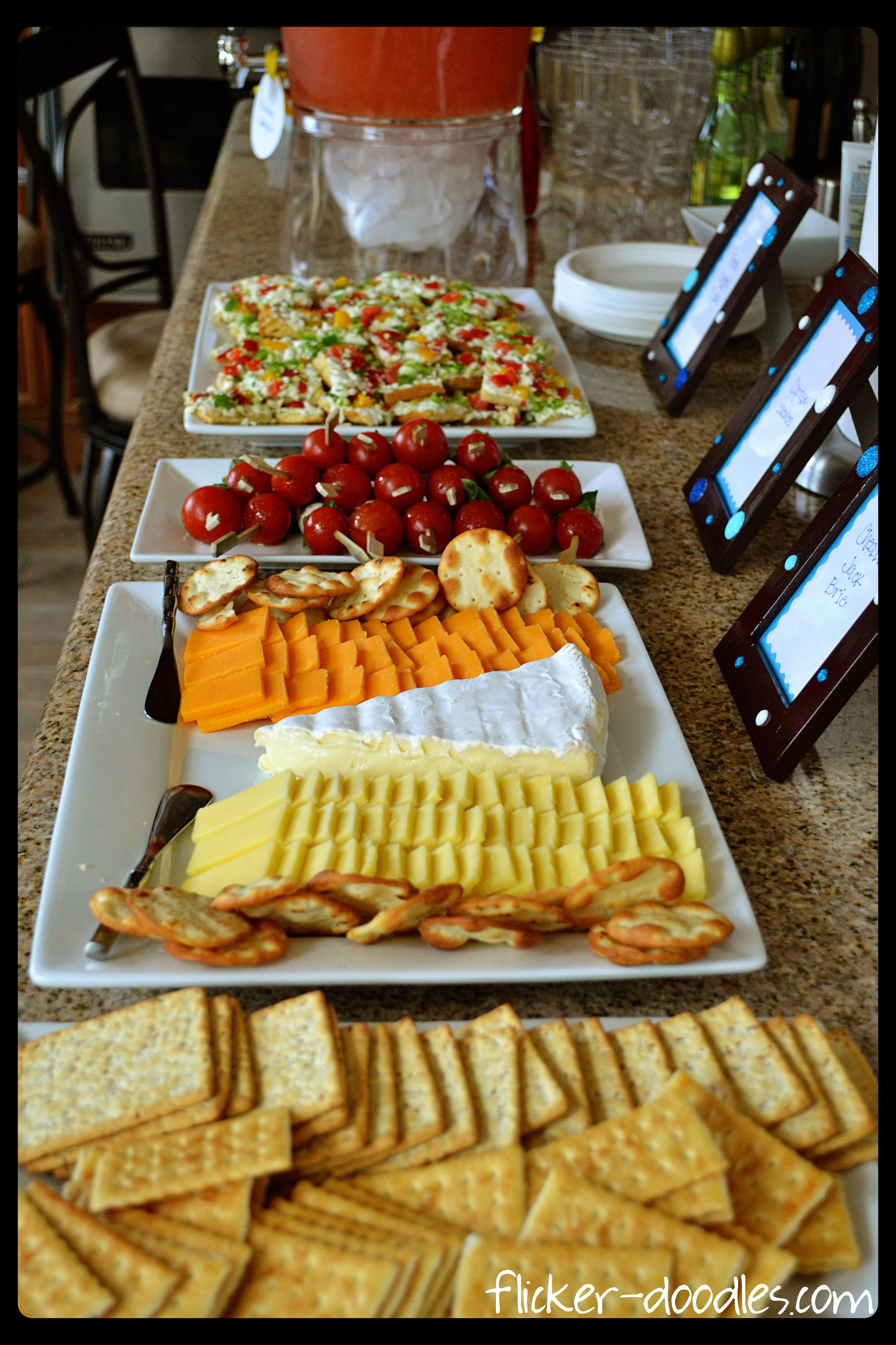 I Need Platters Like This Sip And See Pinterest Babies