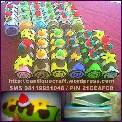 9100 Gambar Tempat Pensil Bentuk Hewan HD