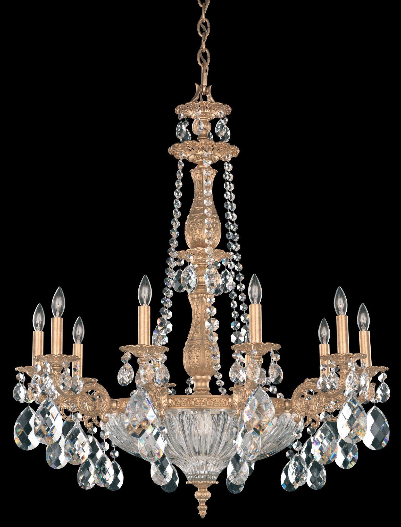 Schonbek 5693 milano 30 inch chandelier pinterest schonbek 5693 milano 30 inch chandelier arubaitofo Gallery