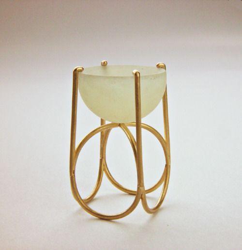 Ring |  Beate Klockmann