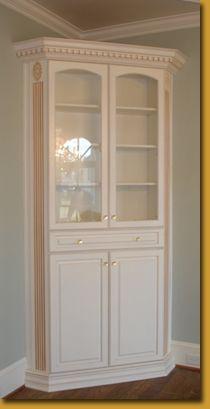 Services We Offer Jkh Cabinets Carpentry Dining Room Corner Dining Room Storage Built In Corner Cabinet