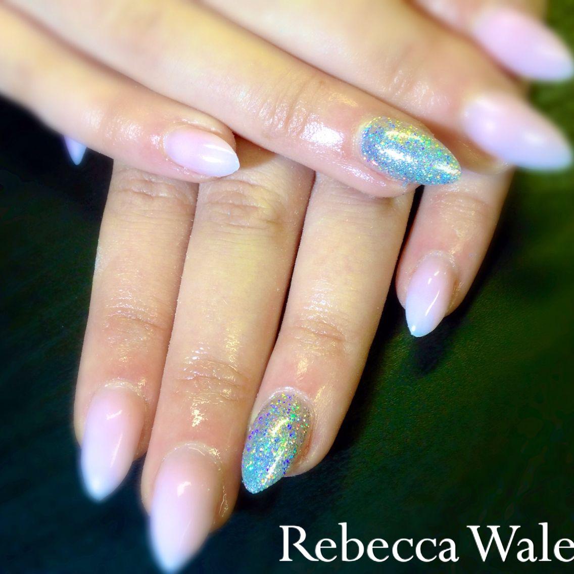 Acrylic Nails 2015 Nails Nails 2015 Acrylic Nails