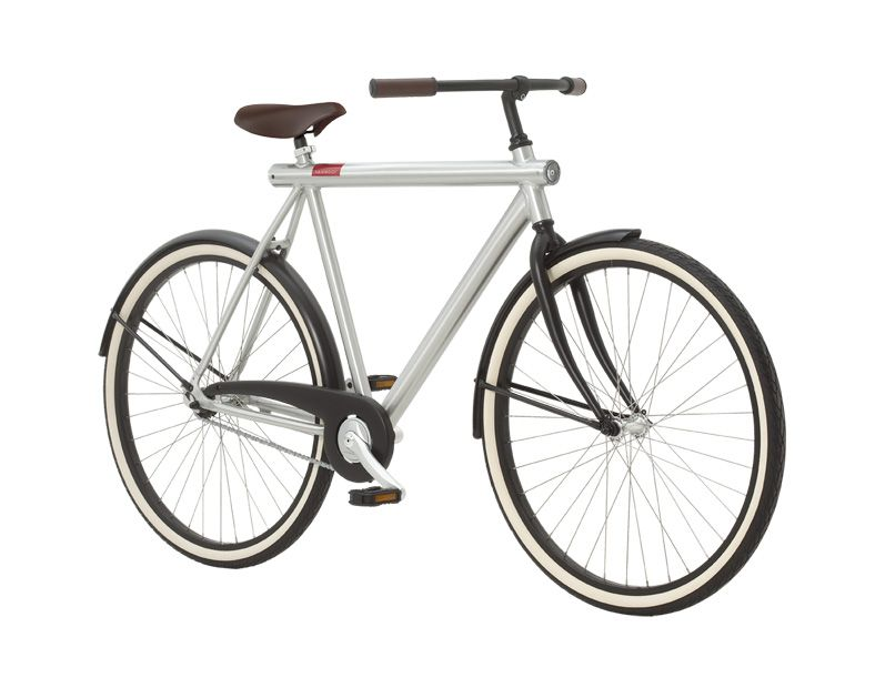 Pin de jorge fonseca en Bicicletas Soñadas | Pinterest | Bicicleta y ...