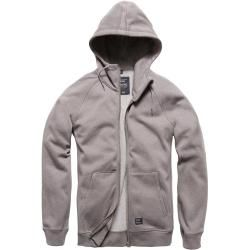 Sweatshirts #greykitchendesigns