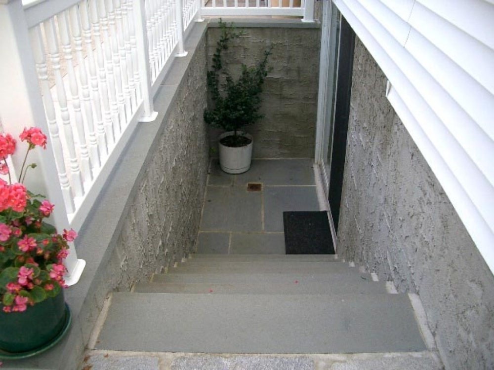 Basement Entrance Design Download Basement Entrance Design Webdesigninusa Best Decoration Home Design Basement Entrance Apartment Entrance Basement Apartment