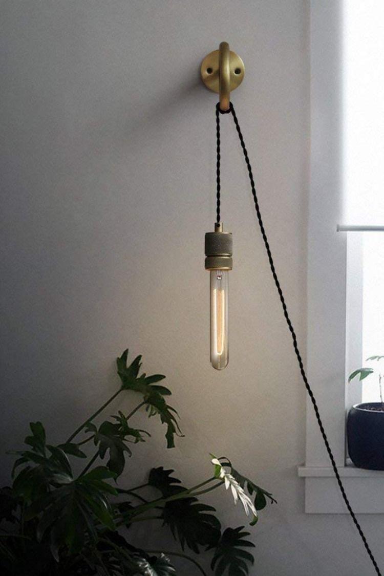 Wandleuchte Retro Kreativ Industrie Edison Lampe Spiegelleuchte Nachttischlampe Mit Schalter Loft Mode Wandlampe Esszimme Wandlampe Edison Lampe Esszimmer Bar