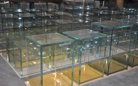 Imagic Glass have the capability of bonding glass-to-glass (edge-to-edge) as well as metal. Butt-joint or mitered joints, tempered or laminated glass, the quality of our workmanship is unmatched, and we have the tightest tolerances in the industry. #DigitallyPrintedGlass #DirectToGlassDigitalPrinting http://bit.ly/imagicglass
