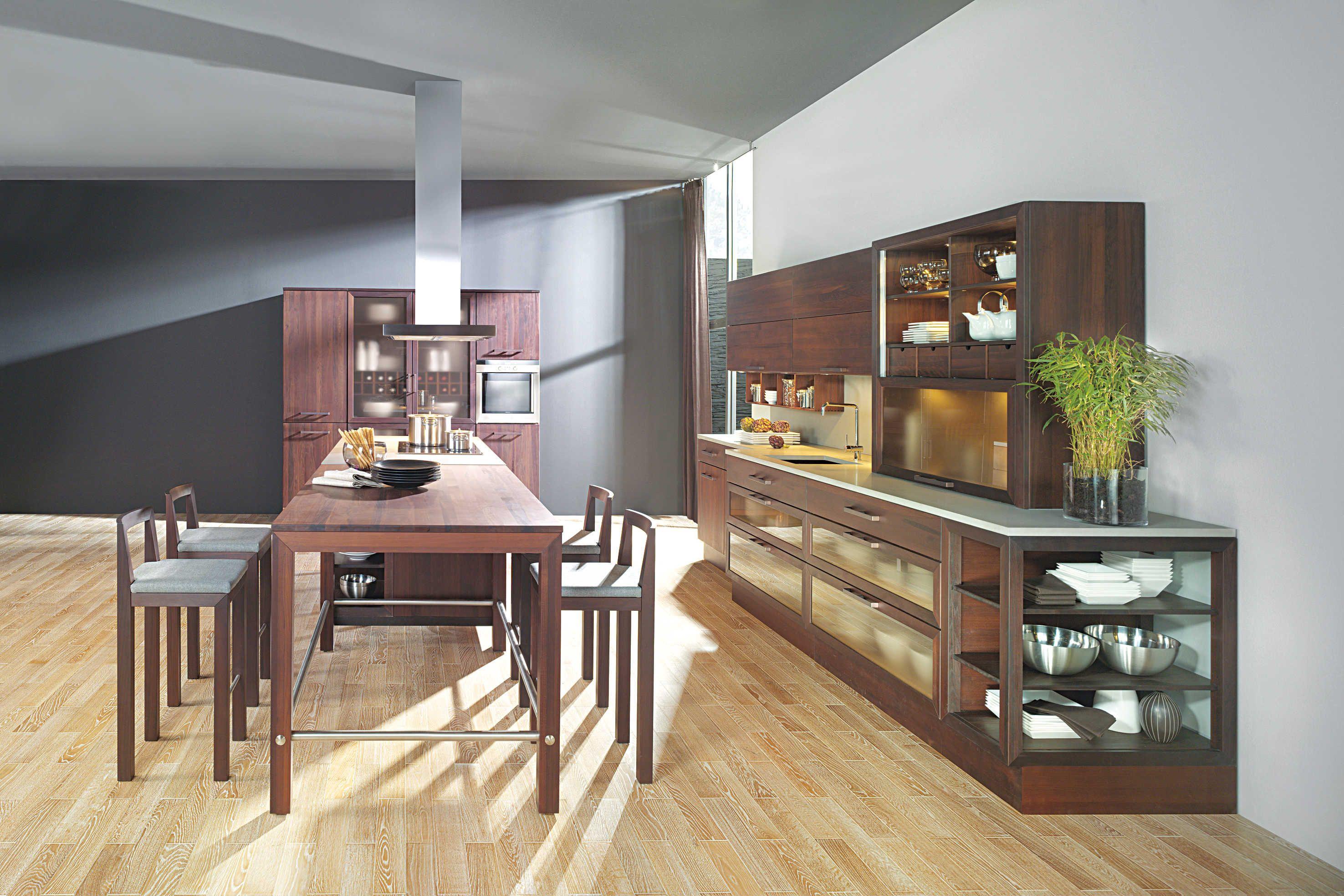 küche höffner | jtleigh.com - hausgestaltung ideen - Küche Höffner Erfahrung