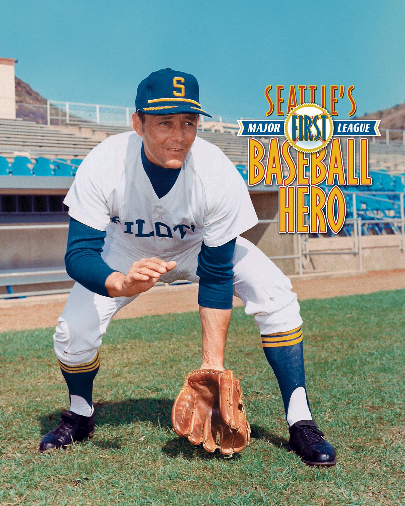 Pin By Mark Lowell Norman On Abc Higher Quality Baseball Photos And Cards Baseball Major League Baseball Teams Baseball Equipment