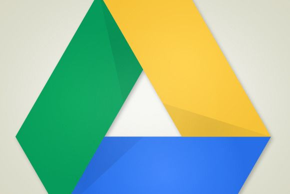 How to open files in desktop apps from Google Drive on the