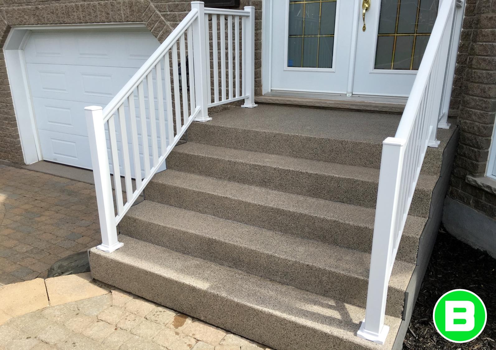 Marche Exterieur Revetementexterieur Plan Stairs Home Decor Home