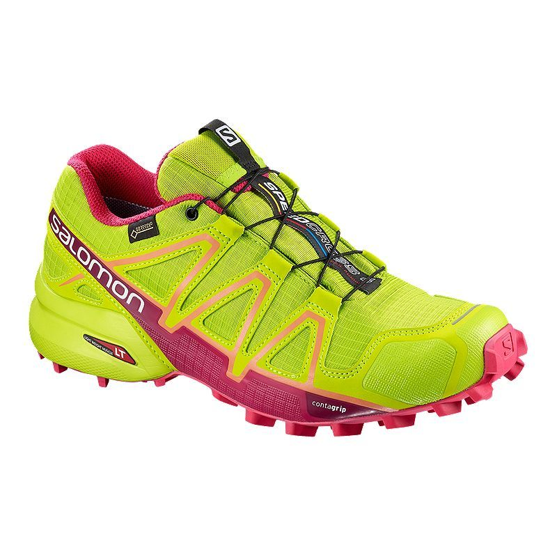 salomon speedcross 4 gtx naiset wikipedia