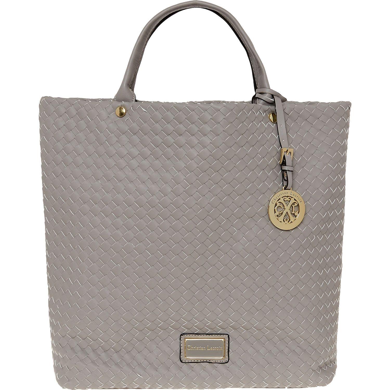 michael kors handbags tk maxx