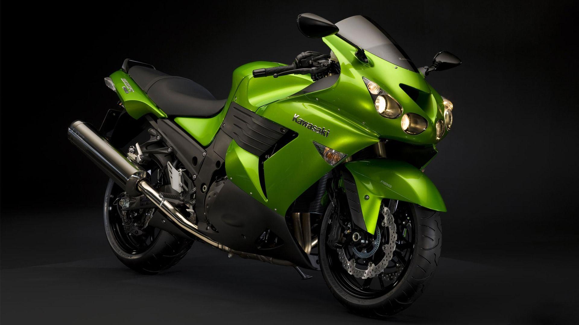 станет картинки для телефона мотоциклы товаров ежедневно пополняется