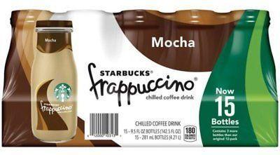 15-Pk Starbucks Frappuccino Coffee Drink (In-Store), Sams Club - DealsPlus #starbucksfrappuccino 15-Pk Starbucks Frappuccino Coffee Drink (In-Store), Sams Club - DealsPlus #starbucksfrappuccino 15-Pk Starbucks Frappuccino Coffee Drink (In-Store), Sams Club - DealsPlus #starbucksfrappuccino 15-Pk Starbucks Frappuccino Coffee Drink (In-Store), Sams Club - DealsPlus #starbucksfrappuccino 15-Pk Starbucks Frappuccino Coffee Drink (In-Store), Sams Club - DealsPlus #starbucksfrappuccino 15-Pk Starbucks #starbucksfrappuccino