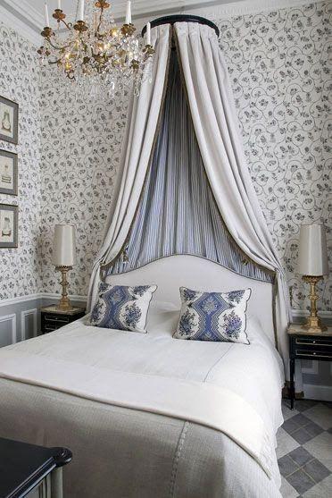 Jean-Louis-Deniot-interiors-book-paris-2014-habituallychic
