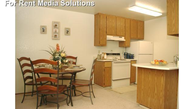 Austin Commons Apartments Apartments For Rent In Hayward California Apartments For Rent Apartment Apartment Communities